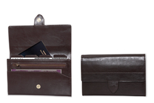 Travel wallet (1)