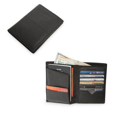 Travel wallet (3)