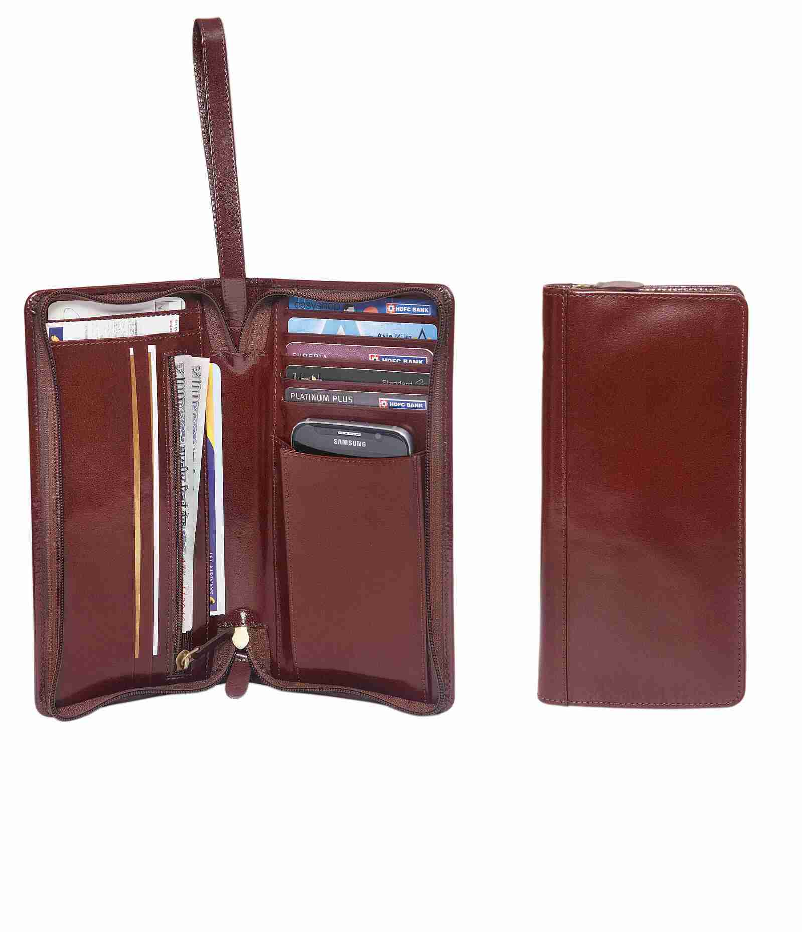 Travel wallet (5)